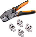Tools I love, love, love!!!