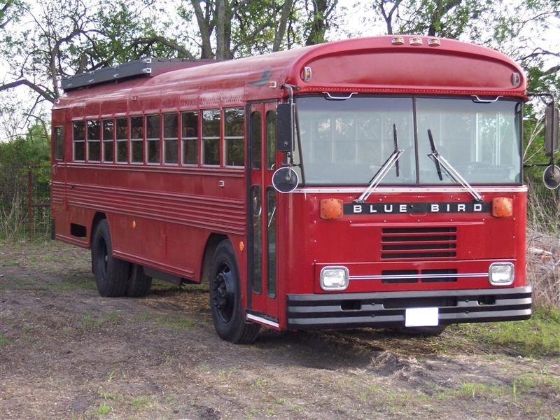 BusPaint1