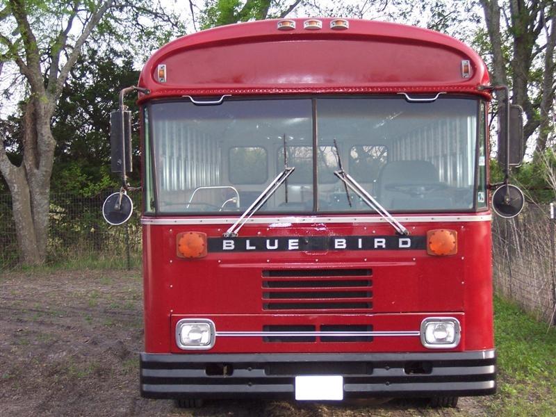 BusPaint2