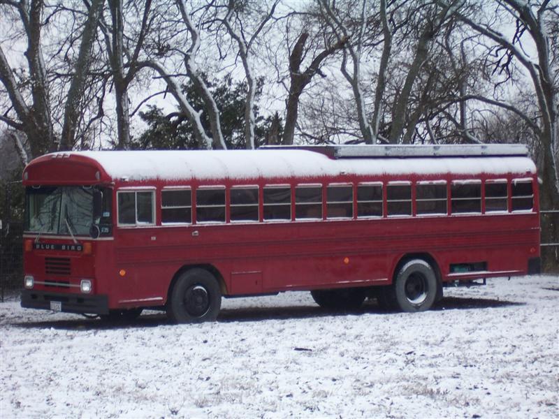 BusPaint12