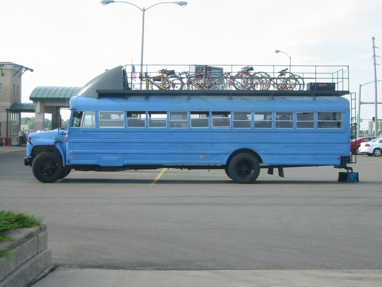 IMG 2522