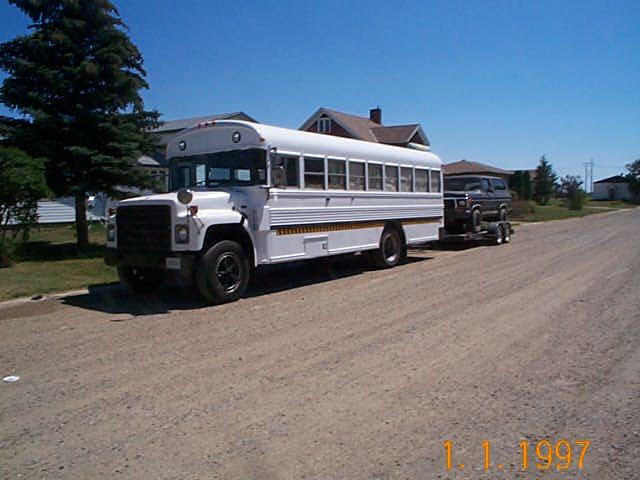 DCP01160