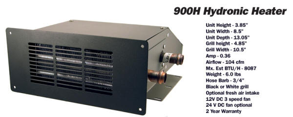 Heatercraft%20900H