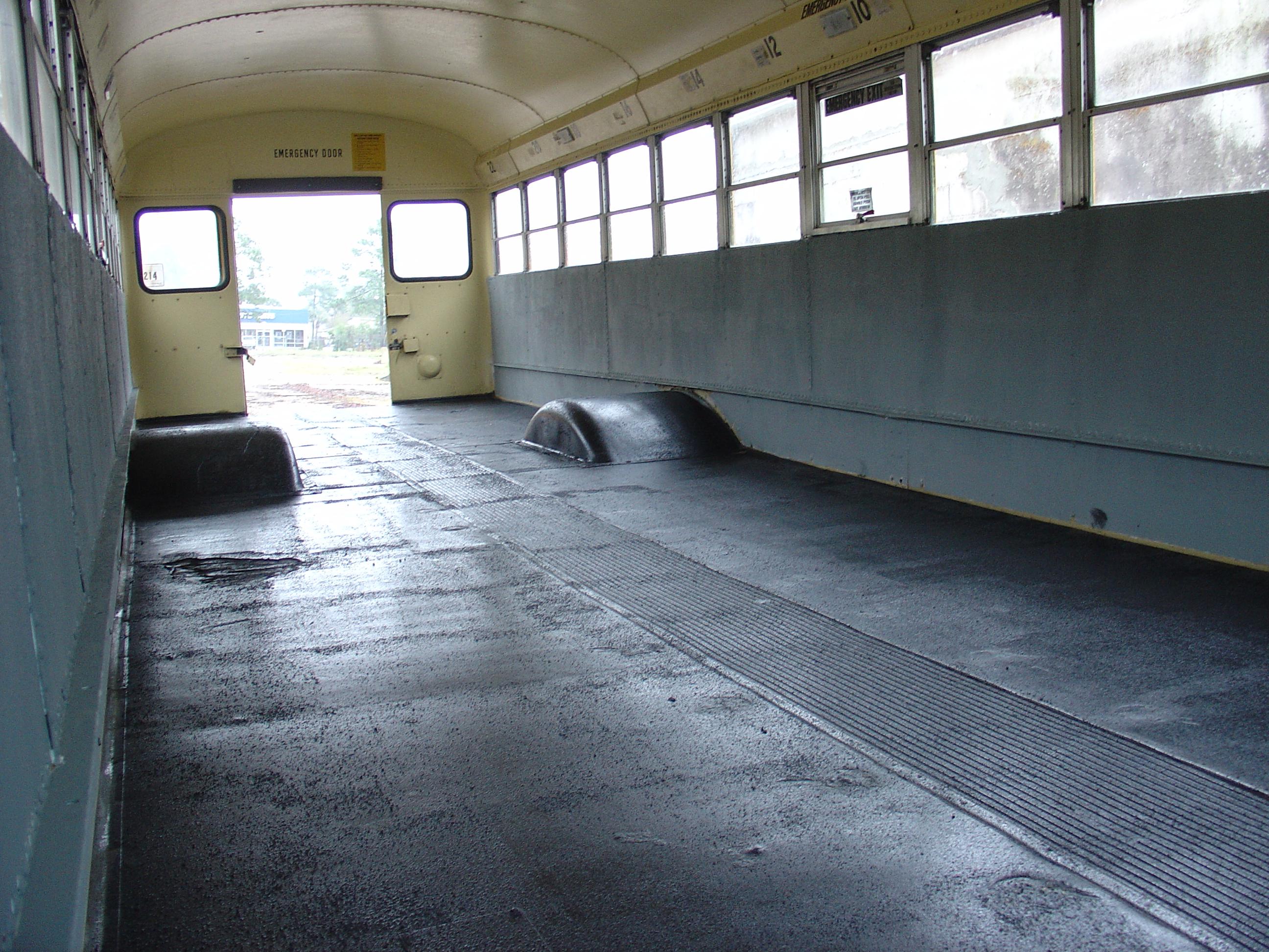 bus2 003