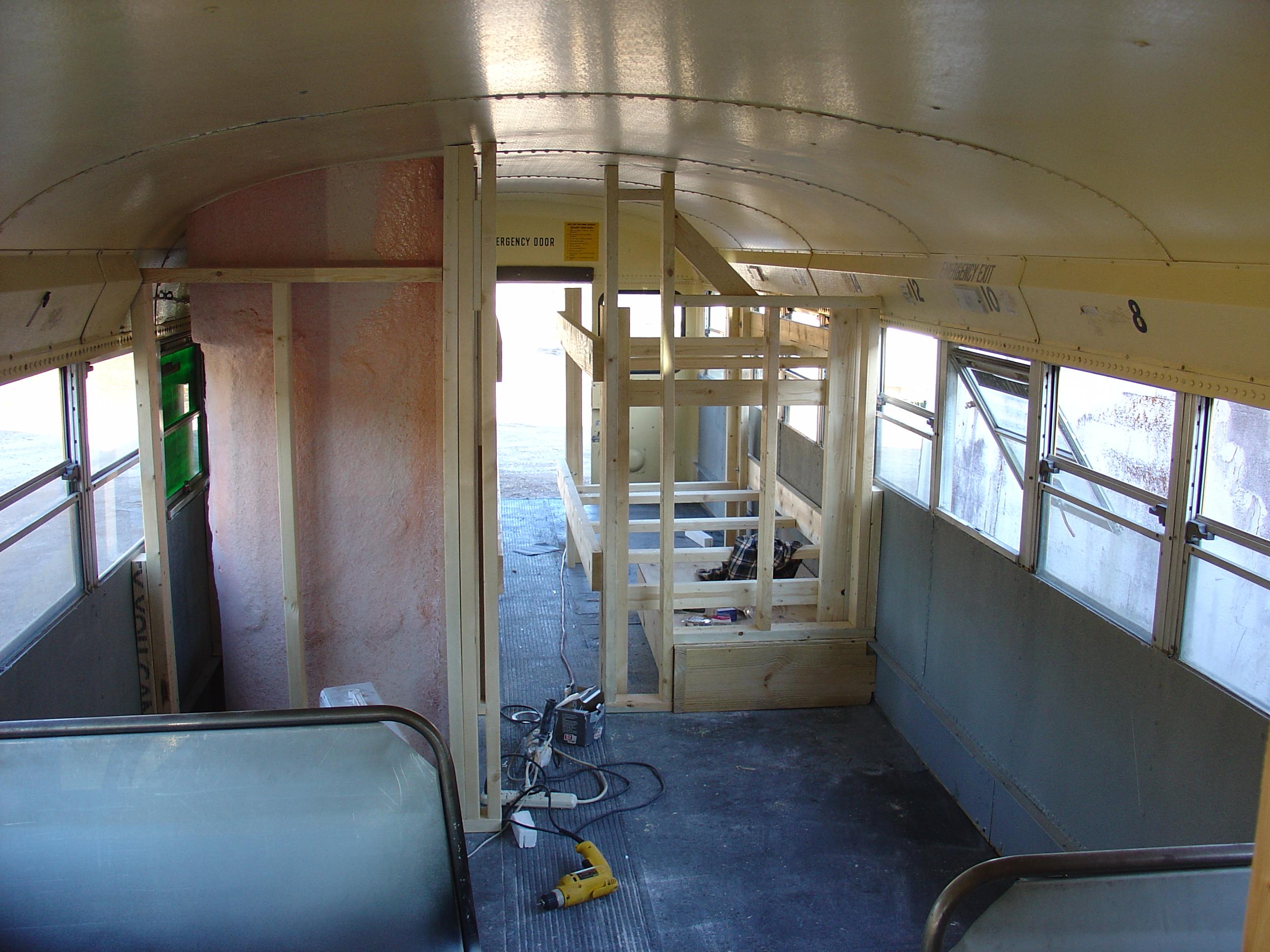 bus21 013