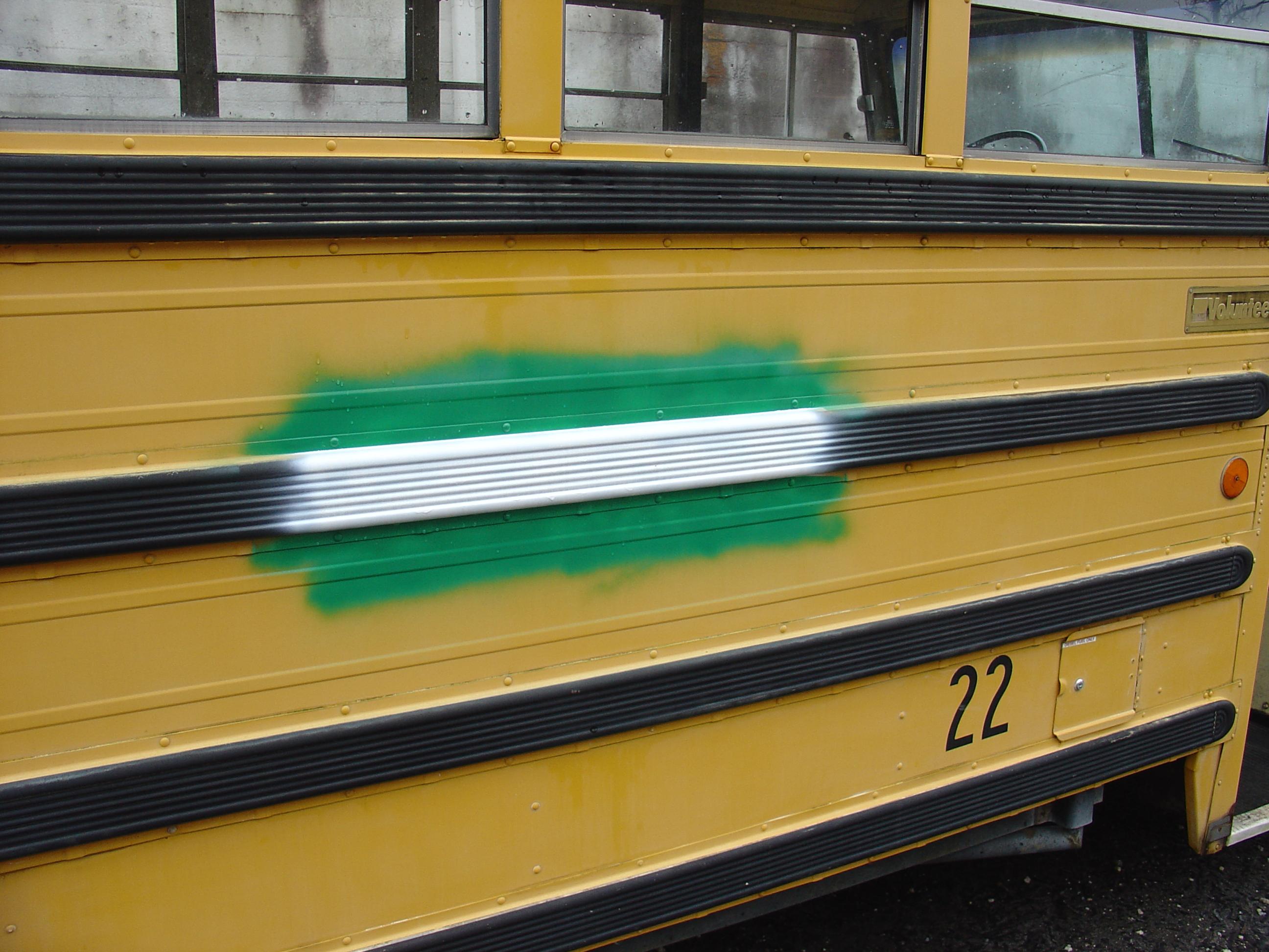 bus2 001
