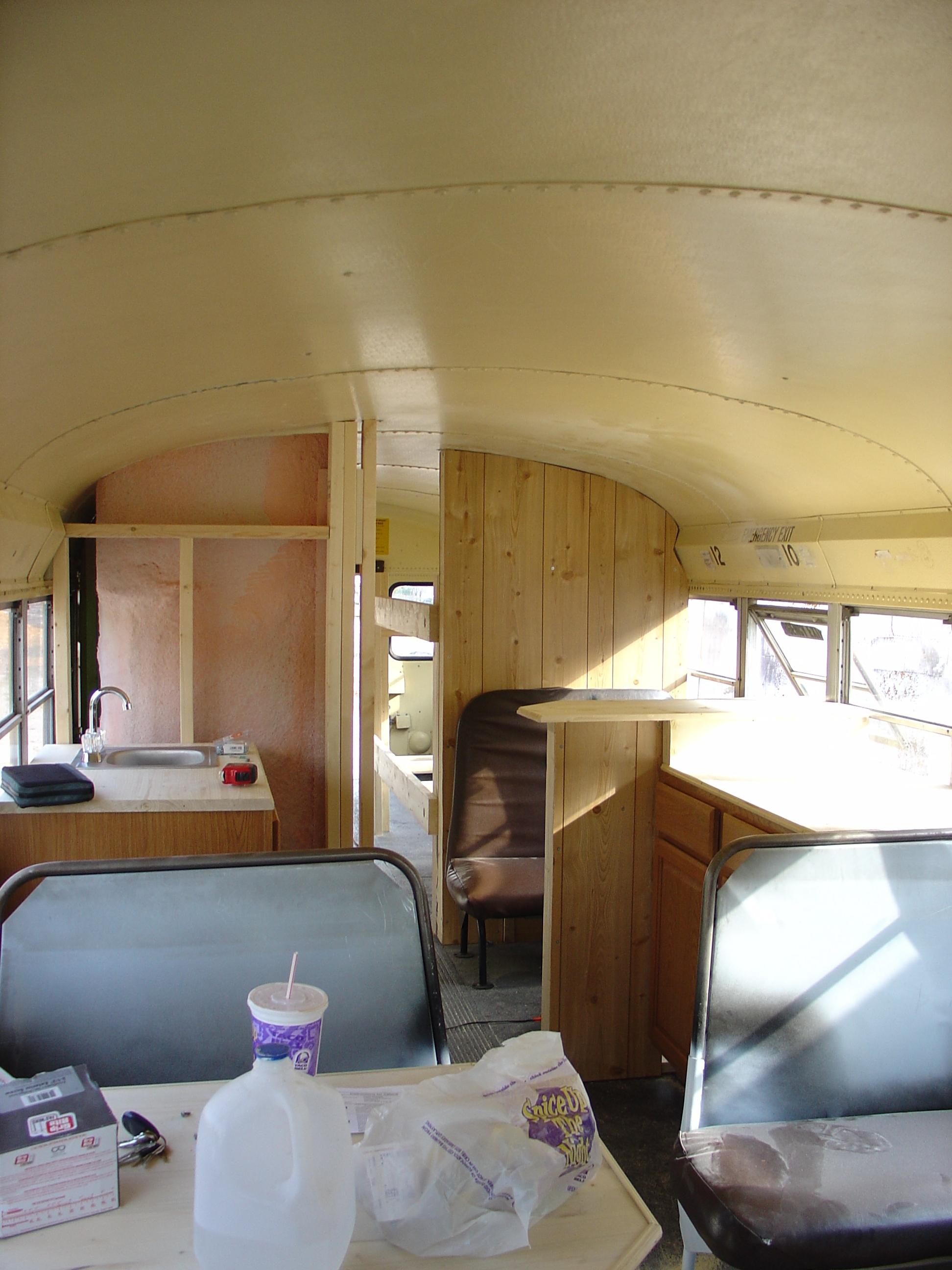 bus22 007
