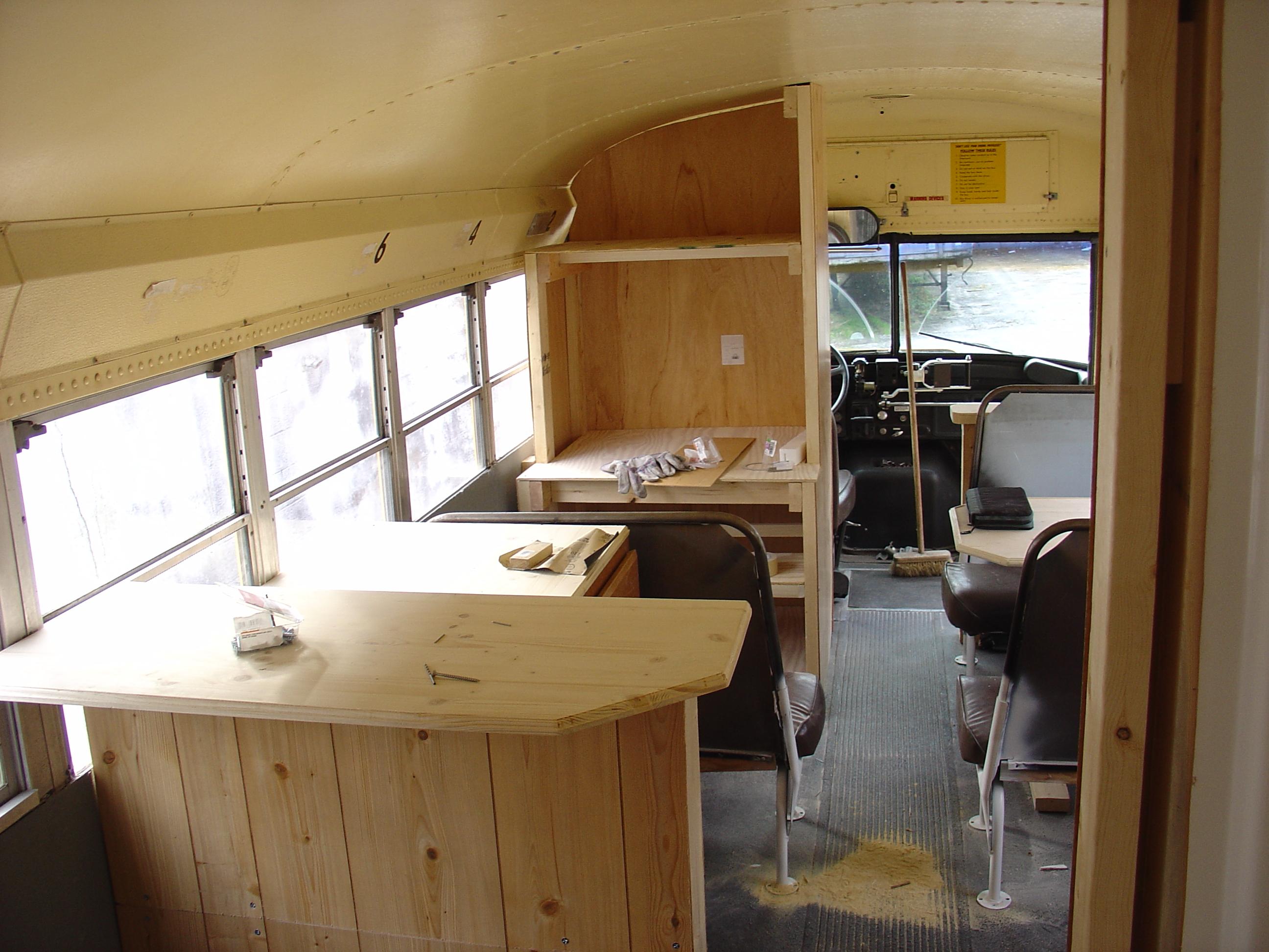 bus22 018