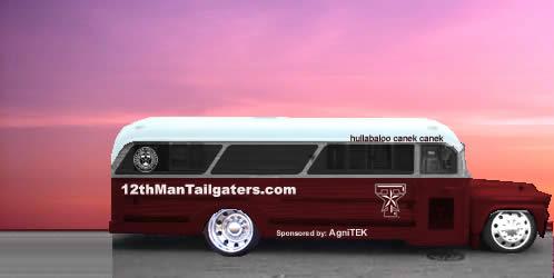 bus design200607 01