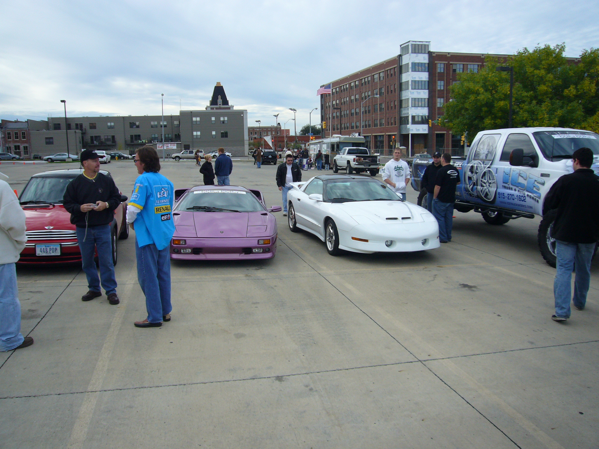 RoadRally2006 015