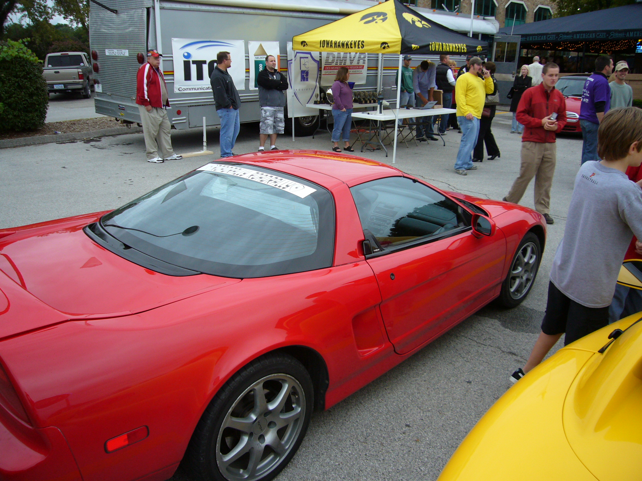 RoadRally2006 133