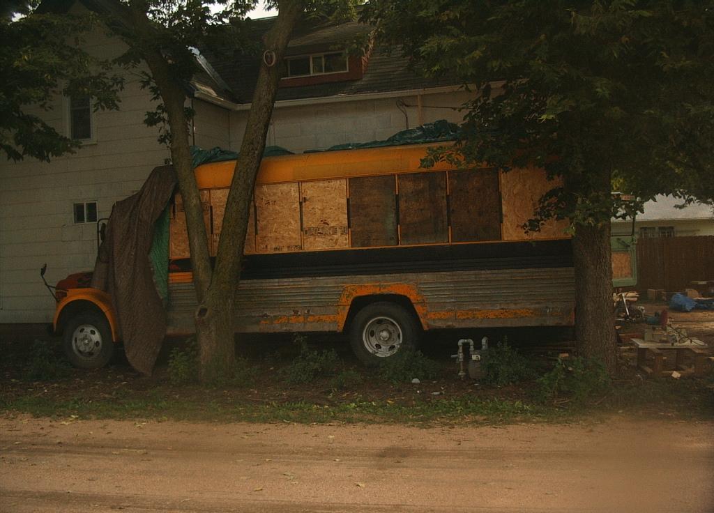 bus%2009 10 2006