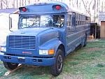 lrg 223 bus 007