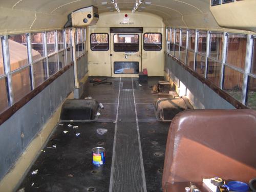 lrg 222 bus 002