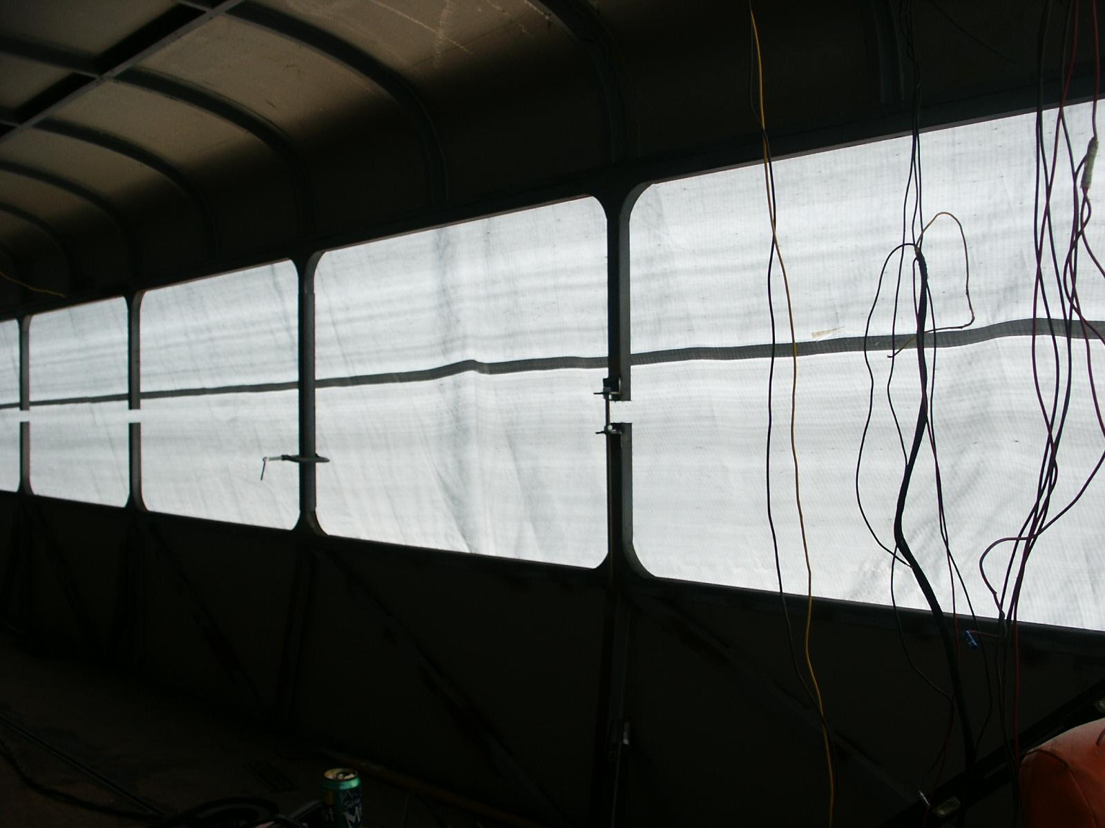 raise roof 1