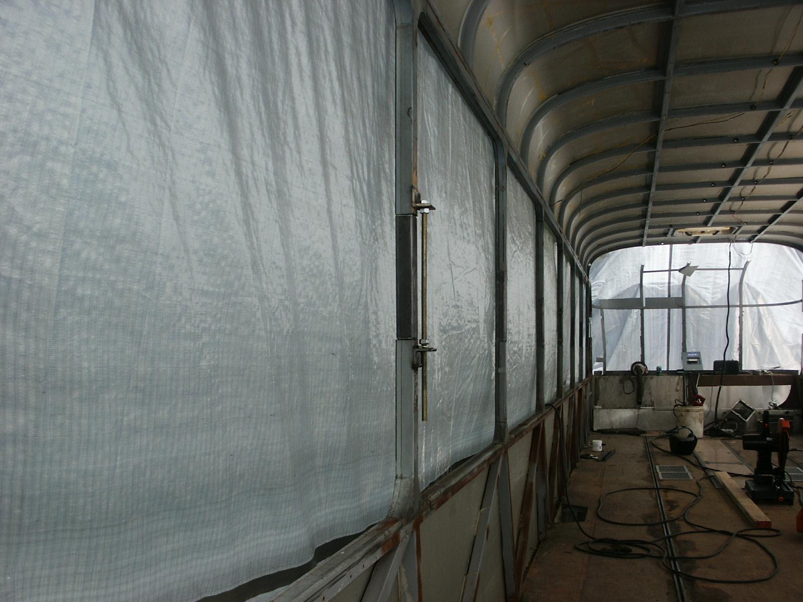 raise roof 6