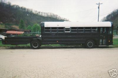 7e9f 1