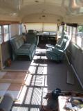 th bus3020