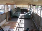 th bus3021