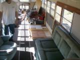 th bus3024