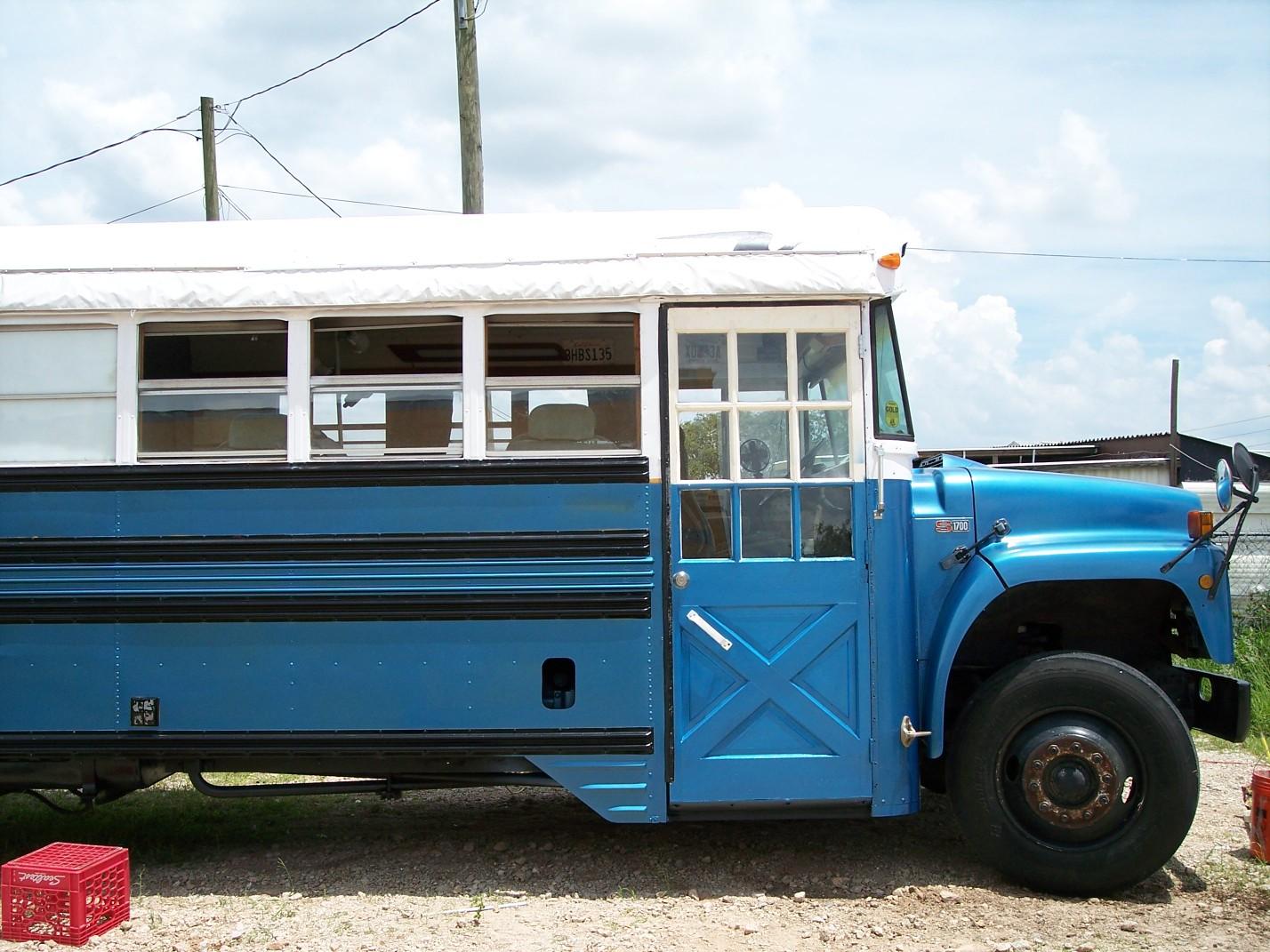blue016
