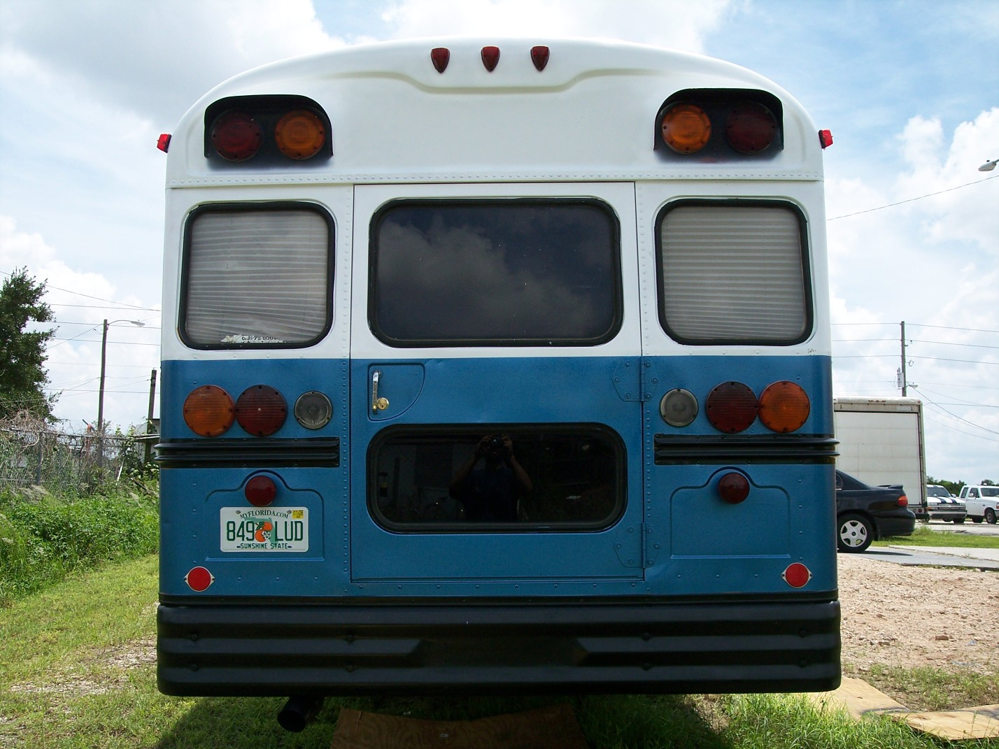 blue023