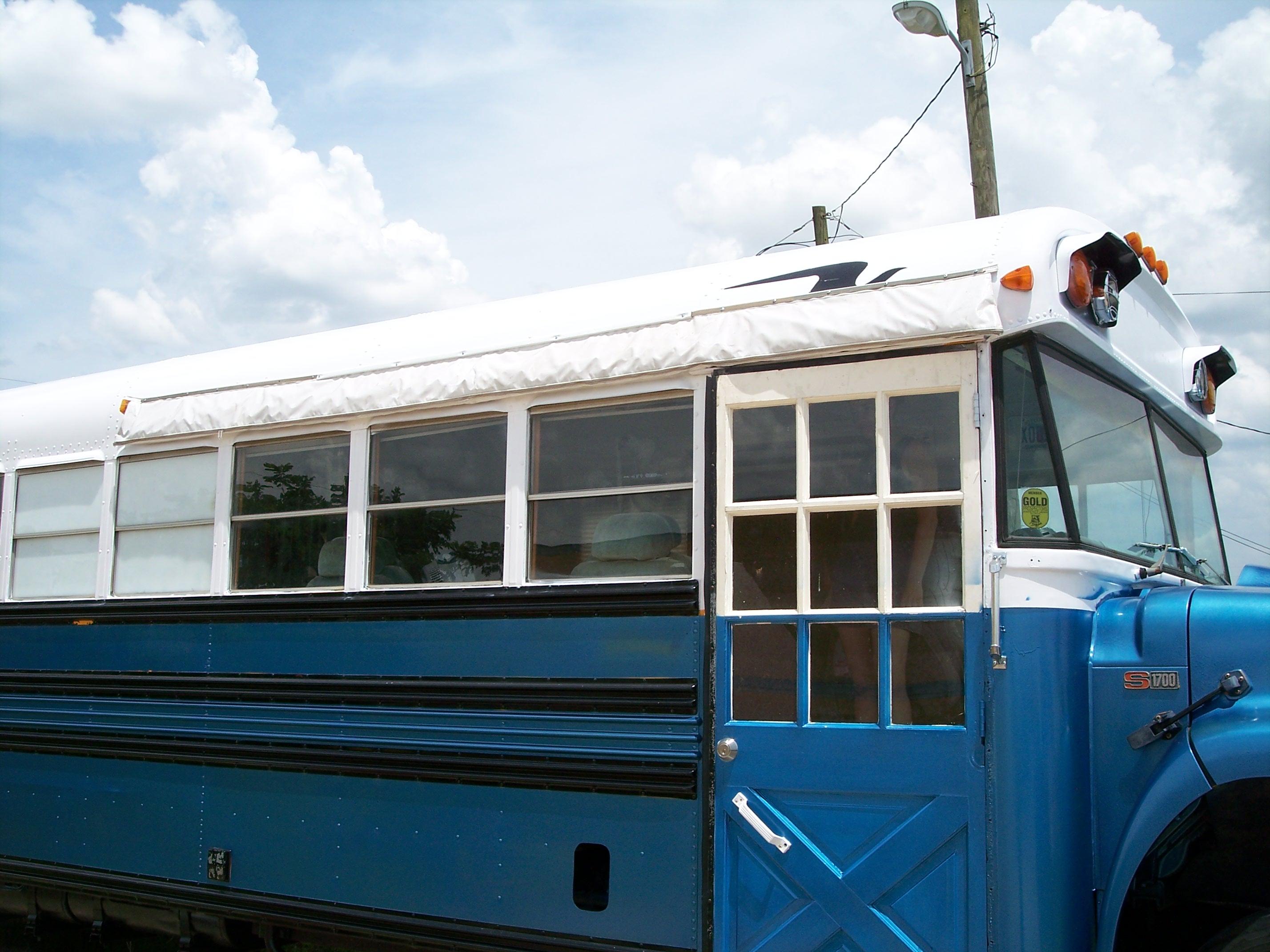 blue026
