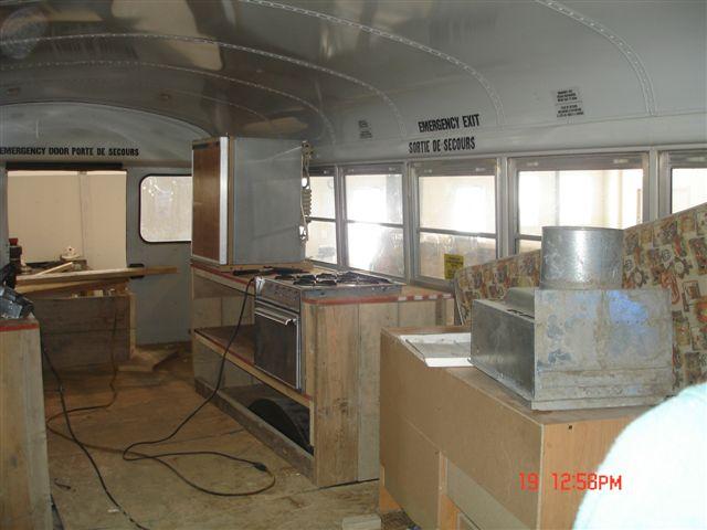 boat%20024