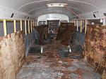 Bus057 1
