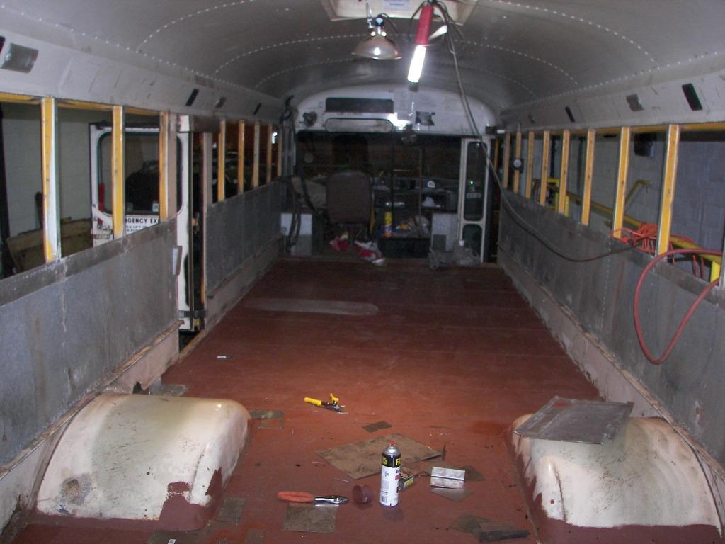Bus064 1