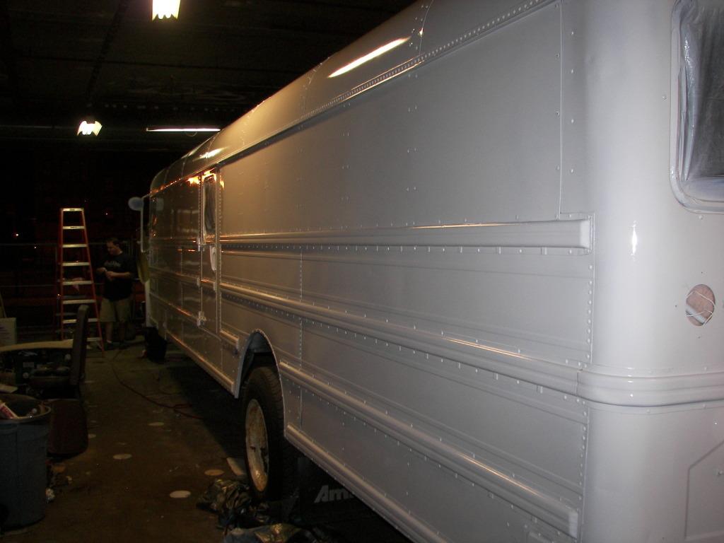 Bus107 1