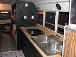 Bus%20006