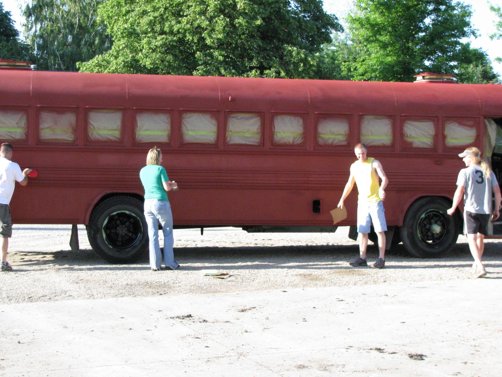 Bus%20 2
