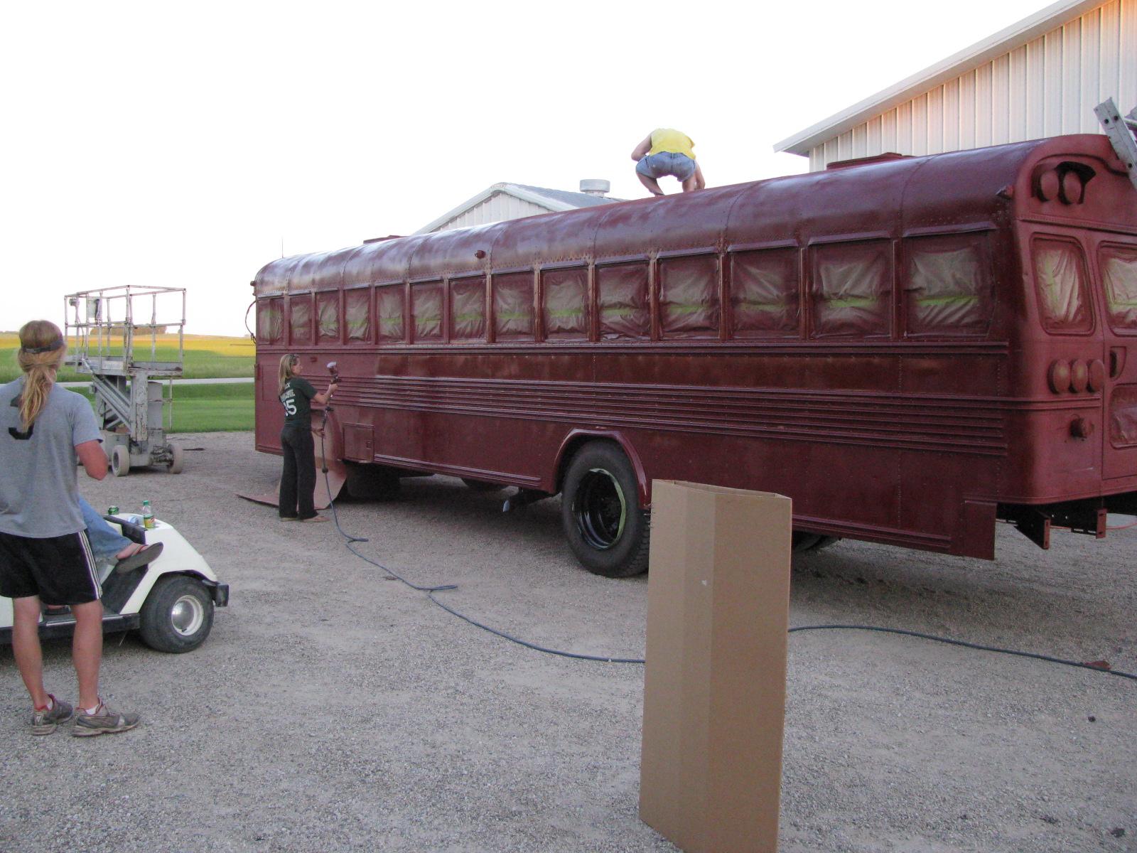 Bus%20 13