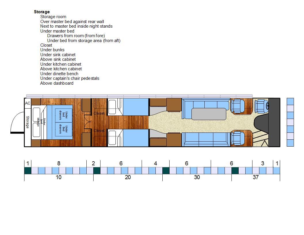 Floorplan%202