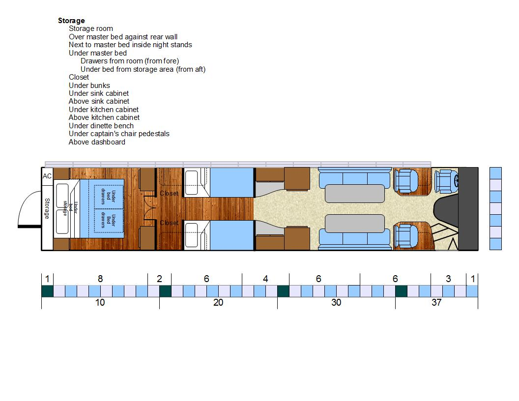 Floorplan%203