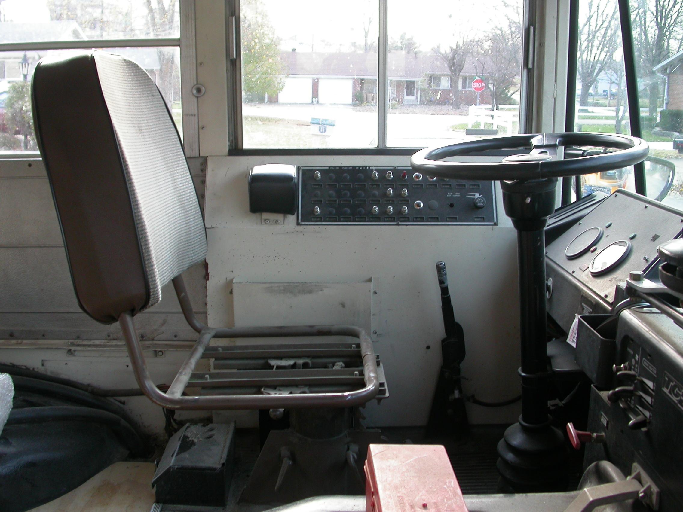 DSCN6307