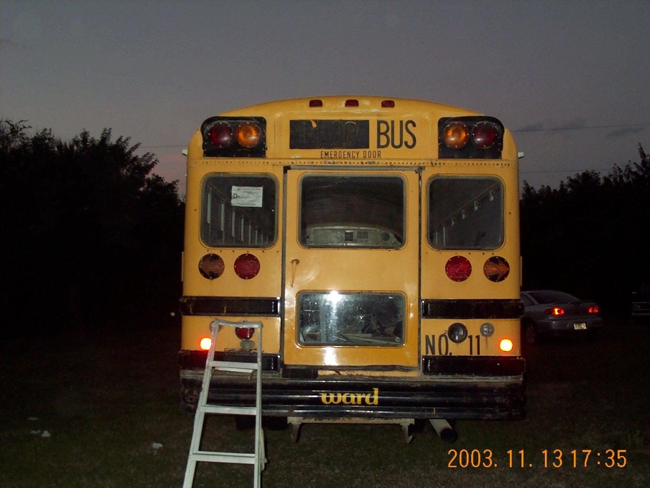 Bus 16Nov03 015