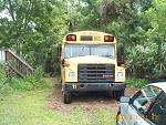 Bus 11Sep03 001
