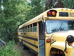 Bus 11Sep03 002