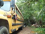 Bus 11Sep03 003