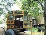 Bus 11Sep03 004