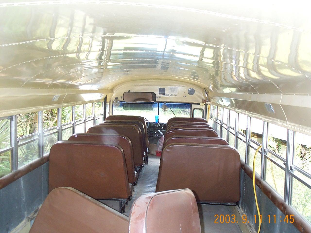 Bus 11Sep03 006