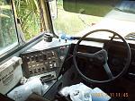 Bus 11Sep03 007