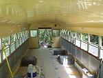 Bus 11Sep03 008