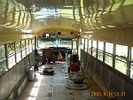 Bus 11Sep03 009