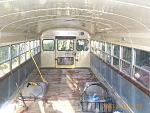 Bus 11Sep03 010