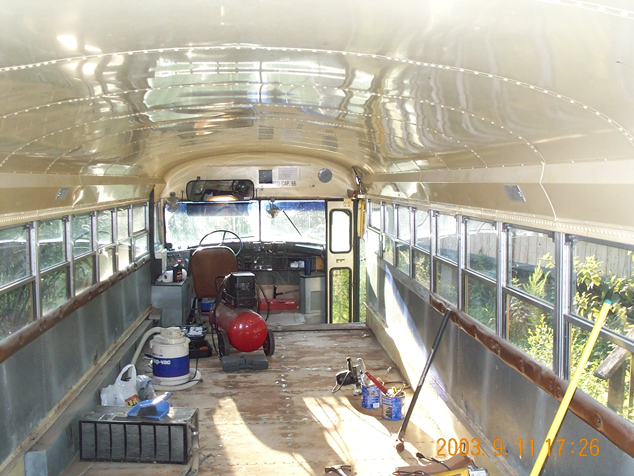 Bus 11Sep03 011