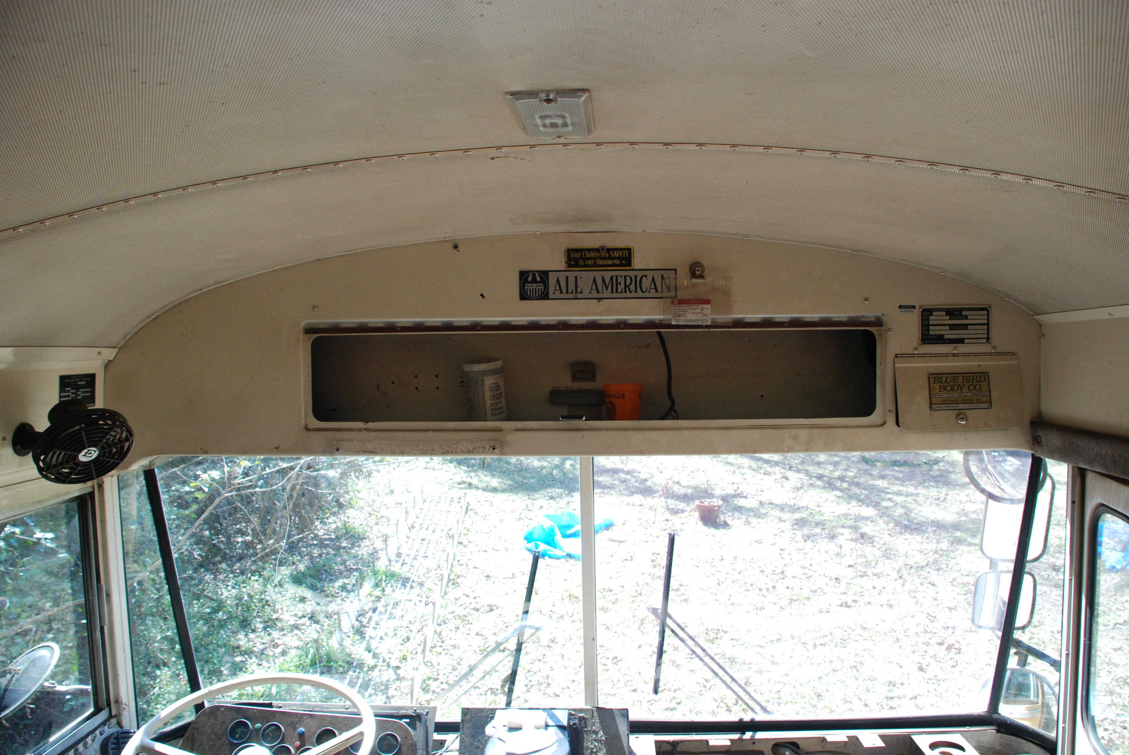 DSC 0749
