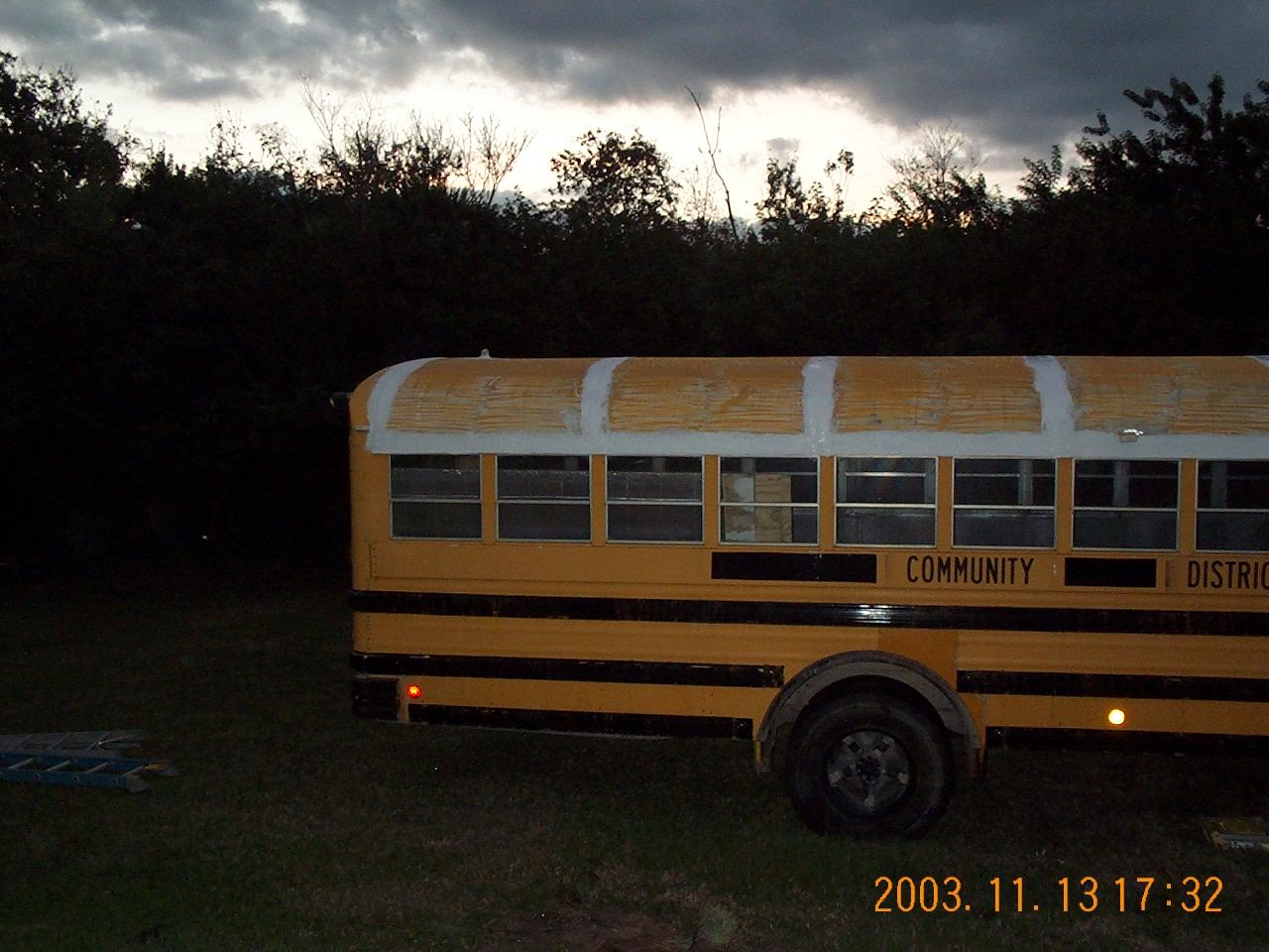 Bus 16Nov03 002